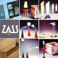 ZASS 1987-1992